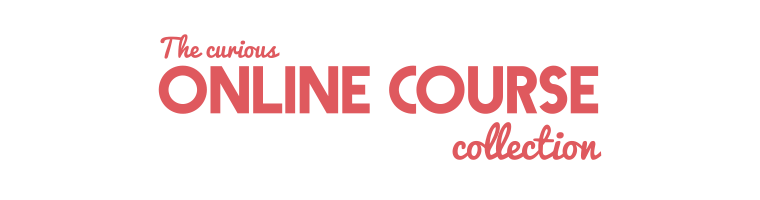 Online-Course-Logo-Red-(380x100px)@2x