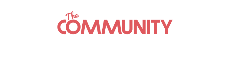 The-Community-Logo-Red-(380x100px)@2x